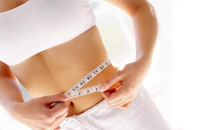 Can sugar diabetes make you lose weight image 6
