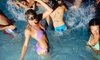 Vegas Rockstar VIP - The Strip: Strip Tour and Pool Hop with Drinks for One or Two from Vegas Rockstar VIP (Up to 61% Off)