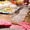 50% Off at Wasabi Hibachi Steakhouse