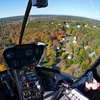44% Off a One-Hour Introductory Helicopter Lesson