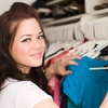 45% Off Wardrobe Consultation from Fashion Cash-In