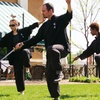 Up to 75% Off Martial Arts Classes