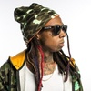 Lil' Wayne: The Dedication Tour — Up to 60% Off