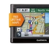 "Garmin nüvi 65LM 6"" GPS with Lifetime Map Updates"
