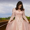 Loretta Lynn – Up to 34% Off Country Concert