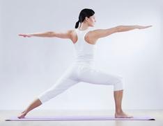 Lauréat Académie: Des cours en ligne pour devenir instructeur de Pilates avec Lauréat Academy à 29 € (76 % de réduction)