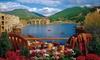 Mountainside Property at Keystone Resort