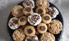 Jude Laine's Jubilee Catering - Hamburg: Baked Goods or Catering at Jude Laine's Jubilee Catering (40% Off)