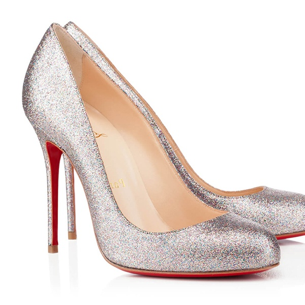 christian louboutin discount codes