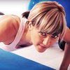 Up to 55% Off Classes at BeFit Health and Wellness