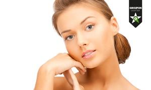 Ravenna Undici Medical Beauty: 3 o 5 trattamenti viso combinati (sconto fino a 92%)