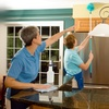 Up to Half Off Housecleaning from MaidPro