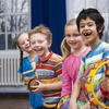 70% Off Childcare Placement Services