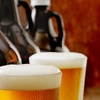 Up to 34%  Off Brewery Package