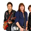 Pat Travers Band – Up to 60% Off Concert