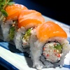 40% Off at Wasabi Sushi Bar Fairview Heights