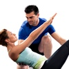 50% Off One-on-One Private Pilates Sessions