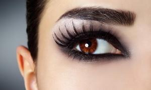Enchanting Lashes: Up to 51% Off Eyelash Extensions at Enchanting Lashes...