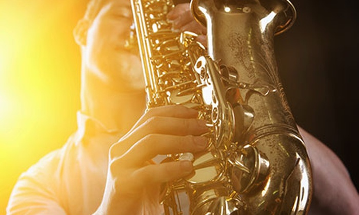 DOME Bar & Lounge - Surry Hills: $19 for Live Jazz, Canapes and Wine for Two People at DOME Bar & Lounge, Surry Hills ($88 Value)