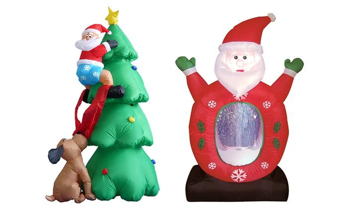 Walgreens Led Christmas Lights