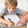 Up to 53% Off Math or Reading Sessions