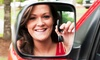 Drivers Ed Classes: Online Driver's Education Course or Online Mature Driver's Course from Driver's Ed Classes (Up to 50% Off)
