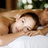 Up to 59% Off Relaxation Massages