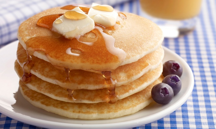 Peter Pank Diner - Sayreville: $15 for Two Groupons, Each Good for $15 Worth of American Food at Peter Pank Diner ($30 Value)