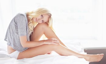 Up to 70% Off IPL Treatments
