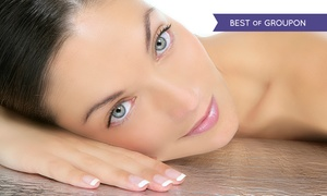 Dermo-Skin: Microdermabrasion: One Session for £19 at Dermo-Skin (75% Off)