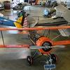 Aerospace Museum of California – Up to 50% Off Visit