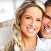 75% Off Teeth-Whitening Treatment