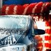 Up to Half Off Car Wash at Super-Suds