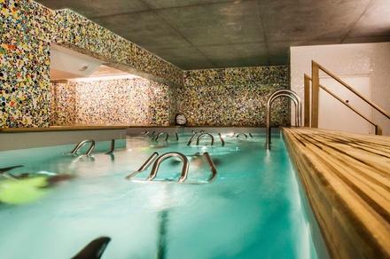 Pass de 10 séances pour toutes les activités à 129 € au centre Aquabikettes // Svhealthy Mogador