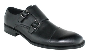 XRay Madison Mens Shoes