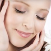 Up to 67% Off Permanent Makeup