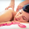 Up to 57% Off Spa Services in Hudson