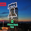 Philadelphia Phillies — $14 for a Game
