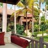 4-Star All-Inclusive Jamaican Resort for Adults