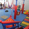 Up to 59% Off Open-Play at We Rock The Spectrum - Cypress