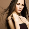 Up to 59% Off Style, Haircut with Color or Highlights