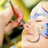 Up to 43% Off face painting at Face8 Face Painting