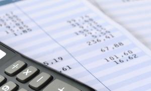 Lezione-online: Corso online di busta paga, contributi e gestione del personale (sconto 85%)