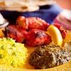 Tandoori Village - Deer Valley: $50 Worth of Indian Cuisine