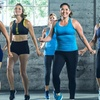 Up to 48% Off Dance-Fitness Classes at Jazzercise
