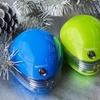 SpaRoom Aromafier Compact Diffuser