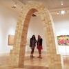 Laguna Art Museum – Up to 54% Off Admission