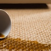 Up to 67% Off carpet cleaning at Barefoot Carpet Care