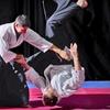 58% Off Aikido Workshops