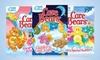 Care Bears DVDs: Care Bears DVDs. Multiple DVDs Available.